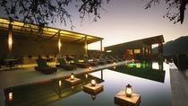 Shepherd Tree Game Lodge 3Days Safaris - Pilanesberg National Park, Johannesburg, Multi-day Tours