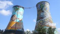 Soweto Day Tour from Johannesburg, Johannesburg, Half-day Tours