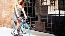 Bologna Bike Tour, Bologna, Bike & Mountain Bike Tours
