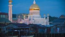 Brunei Majestic Capital City Tour, Bandar Seri Begawan, Cultural Tours