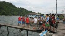 Brunei Water Village Heritage Tour, Bandar Seri Begawan, Historical & Heritage Tours