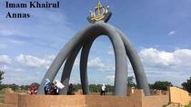 Full Day Seria Oiltown Shore Excursion Tour, Bandar Seri Begawan, Ports of Call Tours