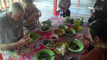 Local Home Cooking Experience, Bandar Seri Begawan, Cultural Tours