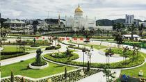 Three Days - A Taste of Brunei, Bandar Seri Begawan, Multi-day Tours