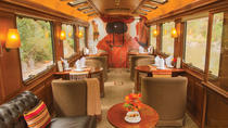 Full-Day Luxury Tour to Machu Picchu by Belmond Hiram Bingham Train, Cusco, Full-day Tours