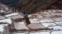 Half Day Maras y Moray Tour, Cusco, Cultural Tours