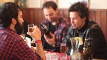 Prague Pub Hop and Craft Beer Tasting, Prague, Beer & Brewery Tours