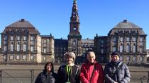 Grand Walking Tour durch Kopenhagen, Copenhagen, Walking Tours
