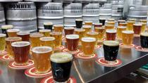 Vancouver Brewery Tour, Vancouver, Beer & Brewery Tours
