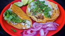 Tacos and Tequila Food Walking Tour in San Miguel de Allende, San Miguel de Allende, Food Tours