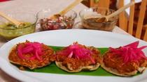 Taste of San Miguel Food Tour, San Miguel de Allende, Food Tours