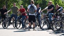 Riga Daily Bike Tour, Riga, Bike & Mountain Bike Tours