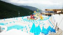 Aquapark in Budva Private Excursion from Dubrovnik, Dubrovnik, Custom Private Tours