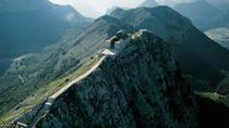 Day Trip to Cetinje and National Park Lovcen from Budva or Becici and Petrovac, Budva, Day Trips