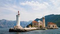 Private Excursion - Boka Bay from Kotor, Kotor, Private Day Trips