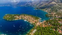 Private Excursion: Cavtat and Konavle from Dubrovnik, Dubrovnik, Private Day Trips