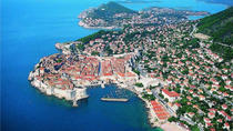 Private Excursion - Dubrovnik Day Trip from Budva or Becici and Petrovac, Budva, Day Trips