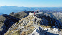 Private Excursion - National Park Lovcen from Dubrovnik, Dubrovnik, Private Day Trips