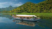 Private Excursion - National Park Skadar Lake from Budva or Becici and Petrovac and Bar, Budva, ...