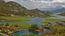 Private Excursion - National Park Skadar Lake from Dubrovnik, Dubrovnik, Private Day Trips