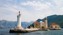 Private Excursion to Montenegro from Dubrovnik, Dubrovnik, Private Day Trips