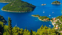 Private Excursion to National Park Mljet from Dubrovnik, Dubrovnik, Private Day Trips