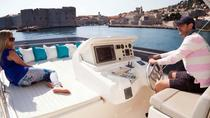 Private Luxury Sunset Cruise in Dubrovnik, Dubrovnik, Sunset Cruises
