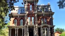 Woodruff-Fontaine House Museum Admission, Memphis, Museum Tickets & Passes