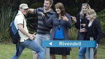 Valley Movie Tour from Wellington, Wellington, Movie & TV Tours