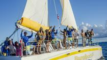 San Juan Snorkel and Picnic Cruise, San Juan