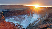 Private Tour: Golden Circle Day Trip from Reykjavik, Reykjavik, Private Sightseeing Tours
