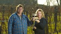 Small Family own wineries, Montreal, Private Sightseeing Tours