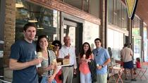 Afternoon Food Tour in Downtown Knoxville, Tennessee, Food Tours
