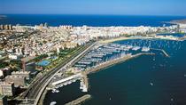 1-day Tour in Las Palmas de Gran Canaria, Gran Canaria, Day Trips