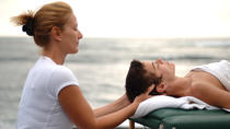 1-hour Mobile Massage in Lanzarote by Cristina Cauteruccio, Lanzarote