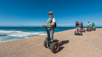 1-hour Segway Tour around Playa de Jandía in Fuerteventura, Fuerteventura, Vespa, Scooter & Moped ...