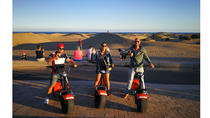 2-hour E-Scooter Chopper Auto Guided Tour, Gran Canaria, Cultural Tours