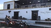 2-hour Wine Tour by Quad in Lanzarote, Lanzarote, Wine Tasting & Winery Tours