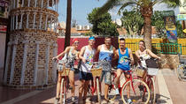 3-Hour Tour on Vintage Bike in Maspalomas, Gran Canaria, Cultural Tours