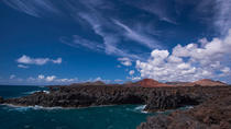 4-Hour Photography Tour in Southern Lanzarote, Lanzarote, Photography Tours