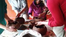 4-hour Tour in Fortaleza de Chipude, La Gomera, Cultural Tours