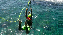 5 Hour Coasteering Activity in Mogán
