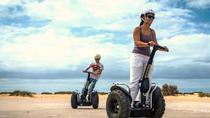 50-Minute or 90-Minute Segway Tour in Maspalomas, Gran Canaria, 4WD, ATV & Off-Road Tours