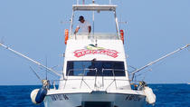 6-hour Exclusive Experience in Fishing Boat, Gran Canaria, 4WD, ATV & Off-Road Tours