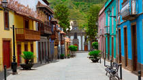Cultural and Culinary Tour in Teror, La Palma, Food Tours