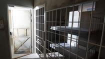 Escape Game Tour in a Prison in San Fernando, Gran Canaria, Escape Games