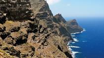 Grand Tour in Gran Canaria, La Palma, Day Trips