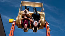 Holiday World Maspalomas Theme Park Pass in Gran Canaria, Gran Canaria, Theme Park Tickets & Tours