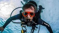 Scuba Diving Baptism in Arinaga, Gran Canaria, Scuba Diving