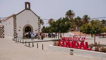 Visit Finca Condal Museum at Juan Grande in Gran Canaria, Gran Canaria, Cultural Tours